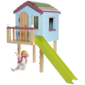 Treehouse_Swing_1024x1024